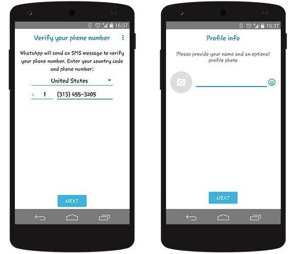 Install Whatsapp Plus Apk Click> https//plusapk.info