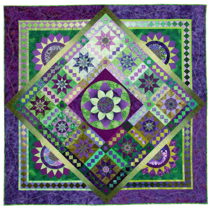 17 Best images about Quilts Galore on Pinterest Quilt designs, Quilt and Quilt block patterns
