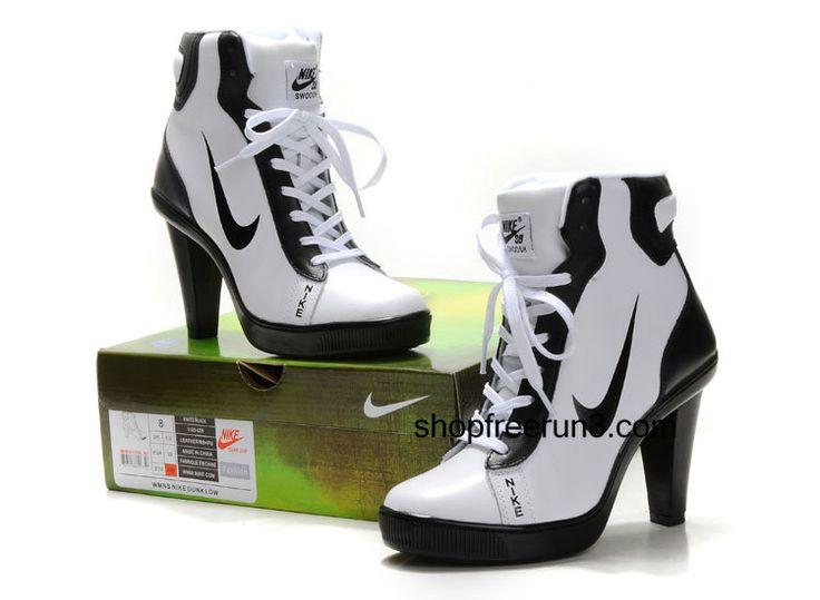 H728new cheap hot inexpensive nike dunksnike dunk high heels on sale