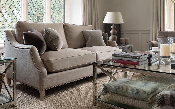 Neptune Beautiful Furniture Accessories The Whole Home Handmade Furniture