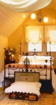Glen Harrow Cottages - Belgrave, Melbourne, Victoria, Australia.