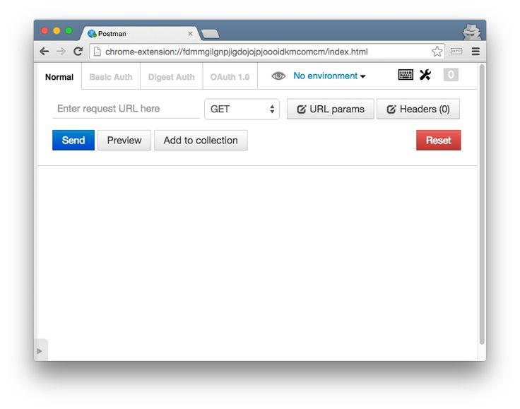 63 best Programming images on Pinterest Coding, Computer - copy api blueprint accept header