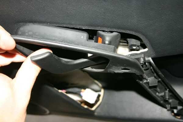 A B Cf E C D Cee Db C Hyundai Tiburon Door Handle on Hyundai Tiburon Parts Diagram