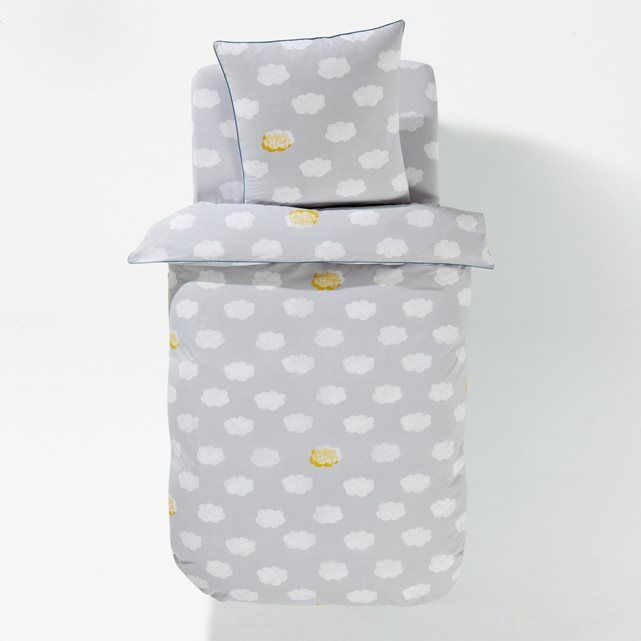 17 meilleures id es propos de couvre lit jaune sur pinterest literie jaune couette jaune et - Couette enfant a fermeture ...