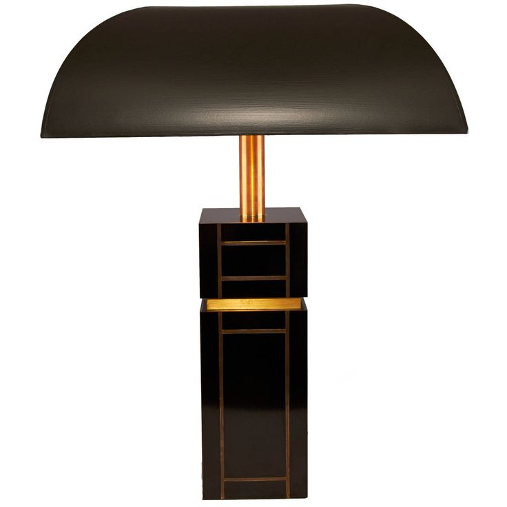 25+ Best Ideas About Lighting Manufacturers On Pinterest