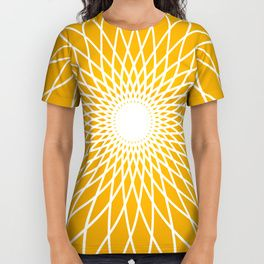 Search Results | Society6