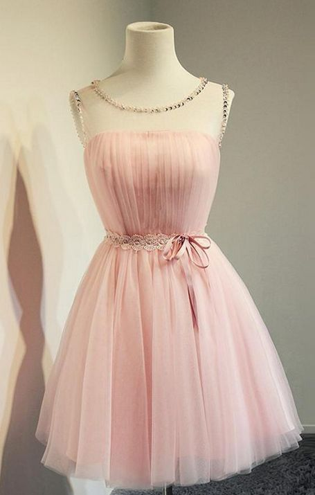 Pink Homecoming Dresses, Short Homecoming Dresses, Cute Simple Pink Short High Low Tulle Homecoming Dresses For Teens WF01-158, Homecoming Dresses, Cute Dresses, Dresses For Teens, Pink dresses, Short Dresses, High Low Dresses, Tulle dresses, Dresses For Homecoming, Cute Homecoming Dresses, Simple Dresses, Cute Dresses For Teens, Pink Homecoming Dresses, Simple Homecoming Dresses, Cute Short Dresses, Homecoming Dresses Short, Teens Dresses, Cute Pink Dresses, Short Pink dresses, High L...