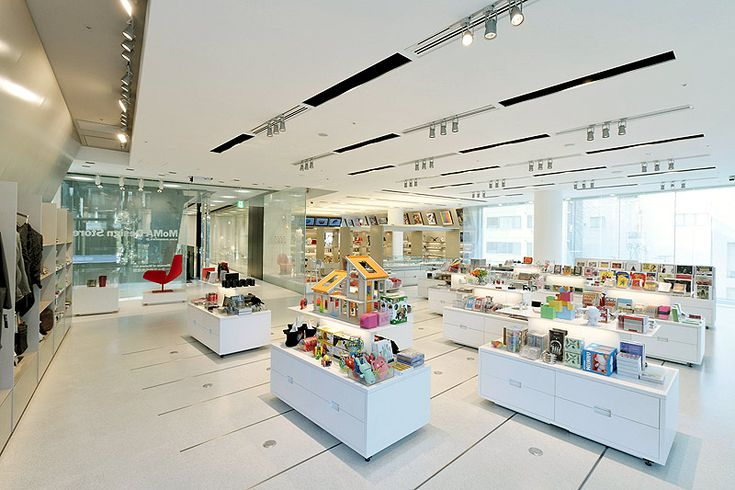 moma store - Google Search