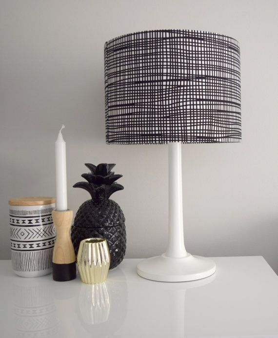 Pin by therunforrace on DIY Lampshades❤️❤️ | Antique