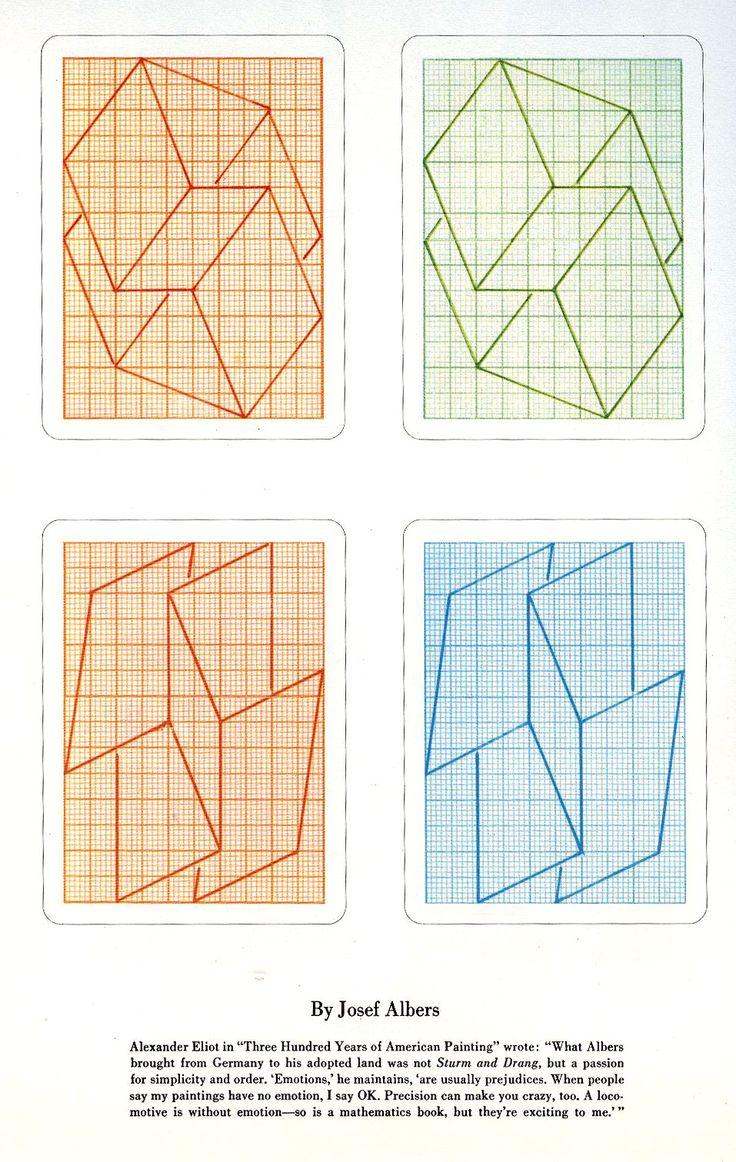 http://lamodern.files.wordpress.com/2011/08/josefalbers_playingcards.jpg