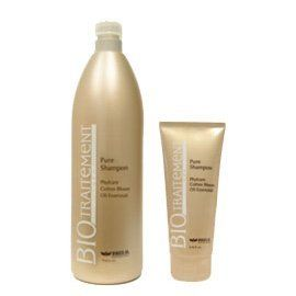Bio Traitement Spa Pure Shampoo - Size : 6.76 Oz [Misc.] by Bio Traitement. $9.99. Size : 6.76 Oz. Bio Traitement Spa Pure Shampoo. Bio Traitement Spa Pure Shampoo - Size : 6.76 Oz