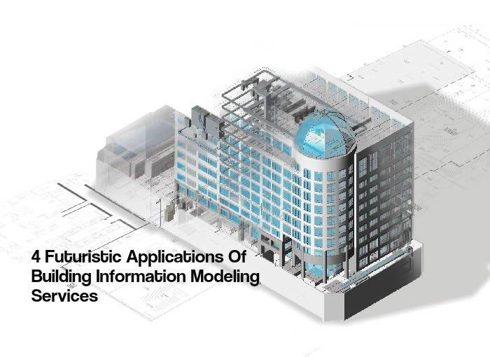 4 Futuristic Applications Of Building Information Modeling Services https://medium.com/@theaecassociates/4-futuristic-applications-of-building-information-modeling-services-d28109611f4f#.fa575kunh