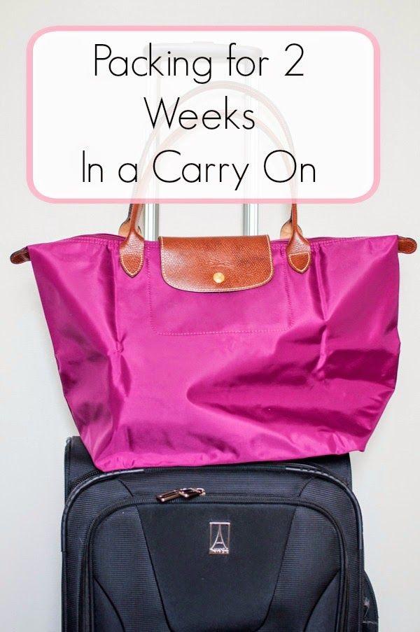 395 best Travel & Packing Wardrobe Tips images on Pinterest ...