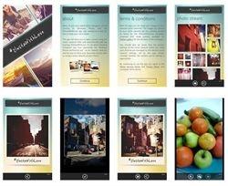 #Nokia lanza una aplicación de fotografía para llamar la atención de #Instagram      http://www.europapress.es/portaltic/software/noticia-nokia-lanza-aplicacion-fotografia-llamar-atencion-instagram-20130307111808.html