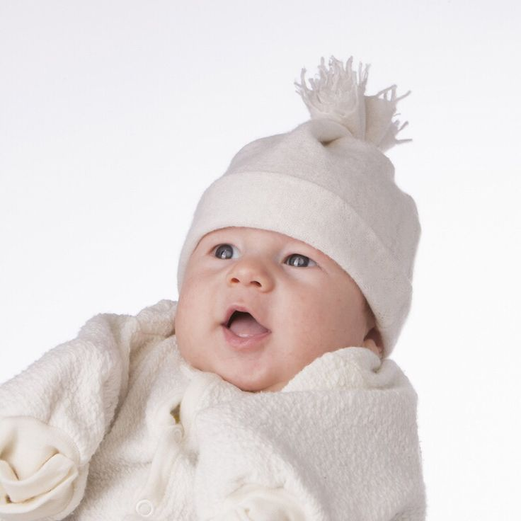 Balmuir cashmere beanies for babyes available at www.balmuir.com/shop