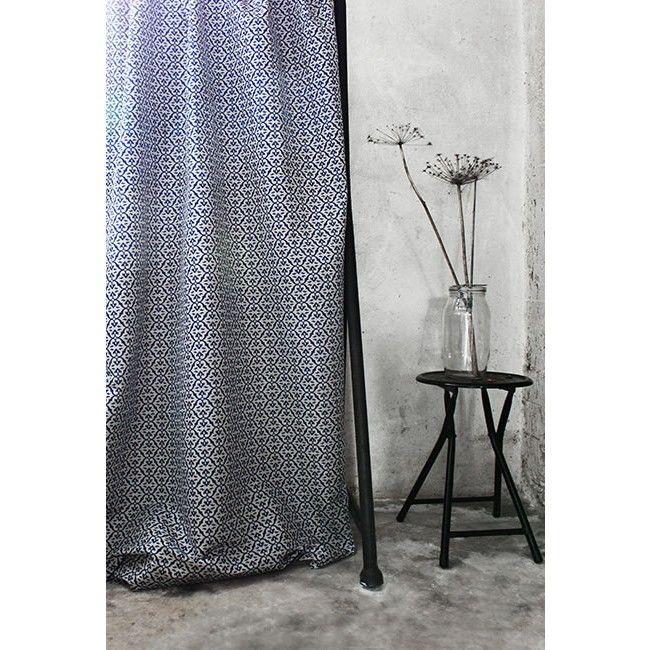 http://www.linenfabrics.co.uk/brita-cobalt-blue