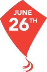 Highland Street Foundation - June 26th Free Fun Fridays