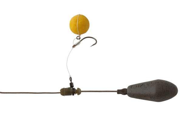avid carp chod beads fishing carp fishing rigs carp. Black Bedroom Furniture Sets. Home Design Ideas