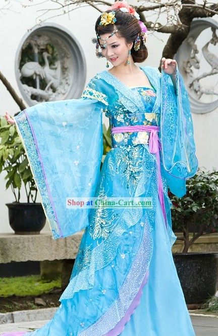Clothes china online
