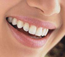 Remedii naturale pentru sănătatea dinţilor