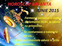 diane.ro: Horoscop Balanta iunie 2015