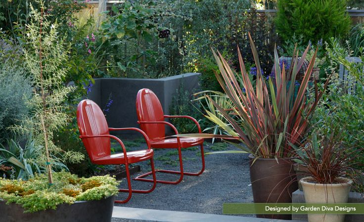 By Landscape East And West Portland Oregon Http Www
