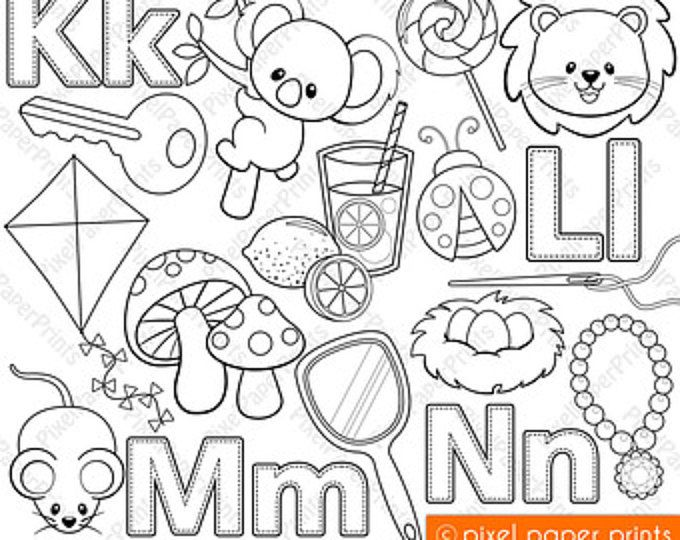Alphabet Practice Worksheets, Number Practice Worksheets