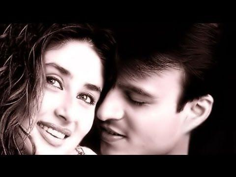 Fanaa kareena kapoor vivek oberoi a r rahman yuva full hindi dance song