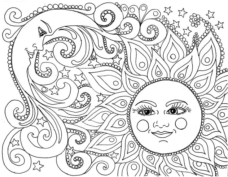 Earth Coloring Sheet 2017 16843 Day Pages Printable AZ Ideas Gallery Free