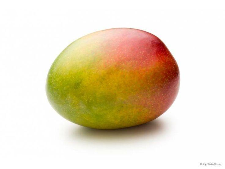 Mango Chutney Met Pasta Of Rijst recept | Smulweb.nl