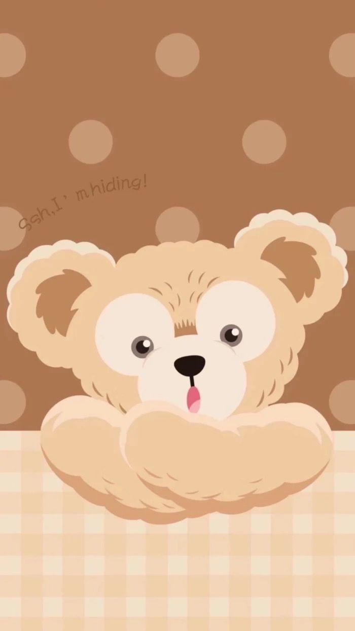 Wallpaper Sanrio おしゃれまとめの人気アイデア Pinterest Pankeawป านแก ว ディズニー 壁紙 Android 壁紙 かわいい 壁紙iphoneディズニー