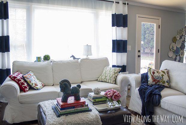 livingroom2_WM.jpg 620×415 pixels