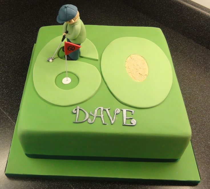 65th birthday cakes - Google Search