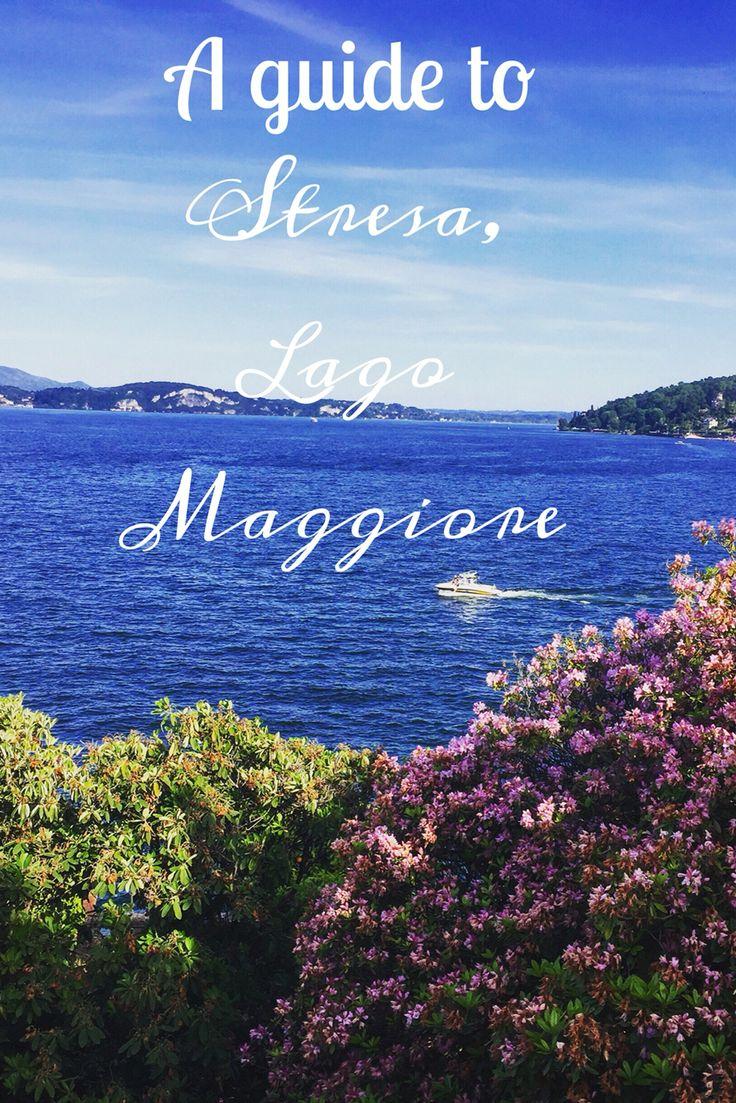 https://frankiegoestomilano.wordpress.com/2016/06/11/stresa-lago-maggiore/