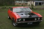 XA GT COUPE MATCHING NUMBERS - Muscle & Classic - Ford Muscle Cars For Sale, Mustangs For Sale