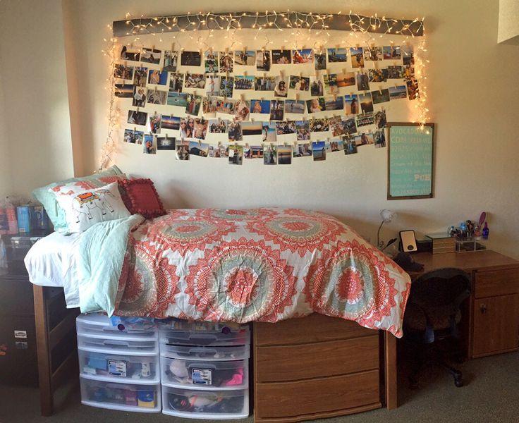 58 Best DORMROOM Images On Pinterest | College Dorm Rooms, College Life And  Dorm Life Part 91