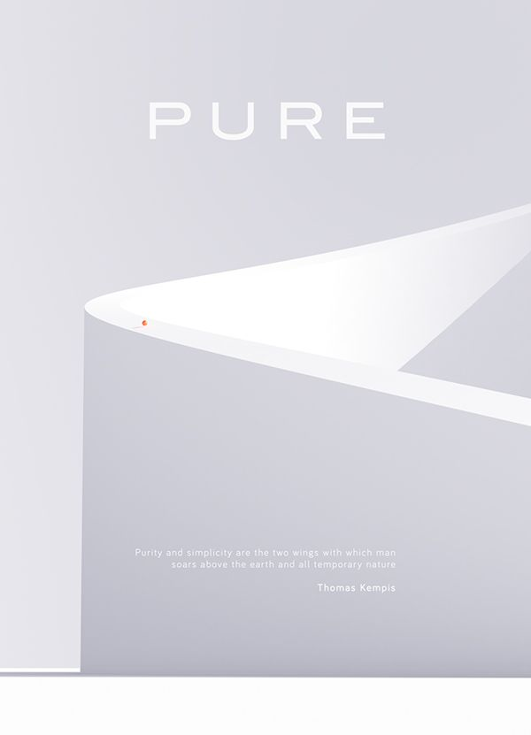 https://www.behance.net/gallery/19411935/Pause-Fest-2015-PURE