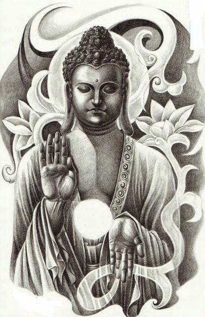 artem buddhist singles Welcome to can stock photo we're a royalty free stock photography agency that believes professional stock images should be affordable and accessible to everyone.