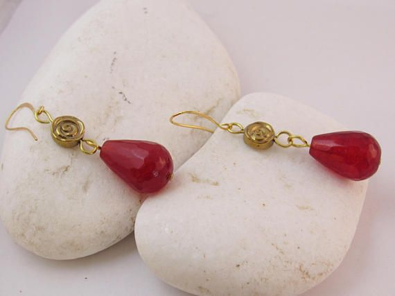 https://www.etsy.com/listing/553015594/cherry-red-drop-earrings-gold-plated?ref=shop_home_active_5