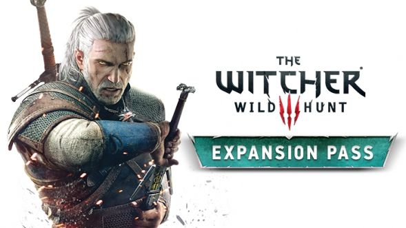 [PC] The Witcher 3 : Hearts of Stone : http://www.zeroping.fr/review/pc-game/the-witcher-3-hearts-of-stone/