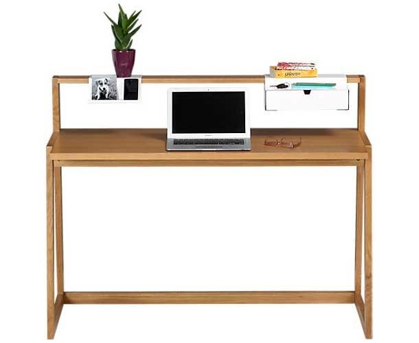 31 besten werkplek home office bilder auf. Black Bedroom Furniture Sets. Home Design Ideas