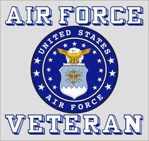 force veterans air lesbian
