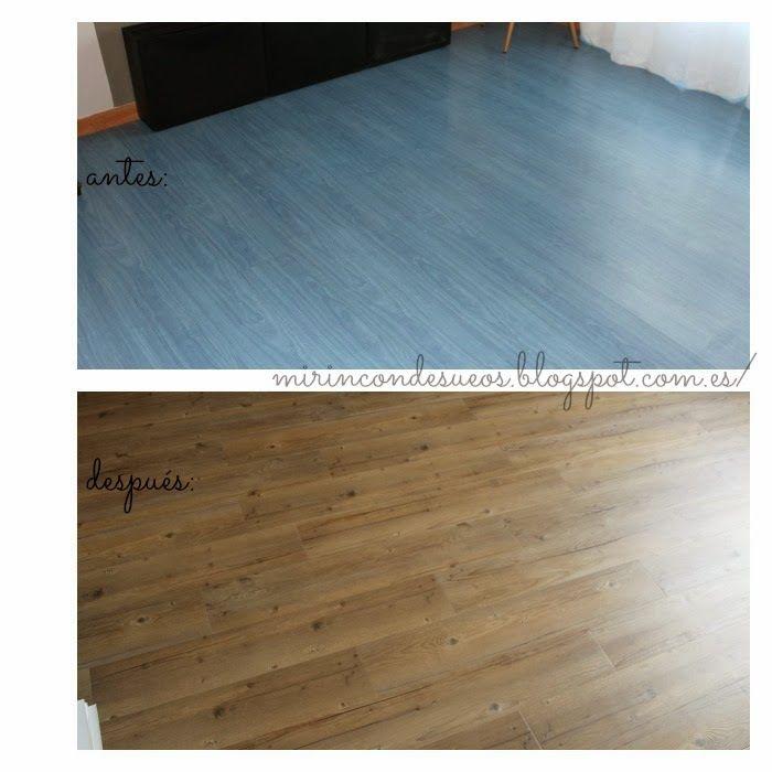 22 best images about suelo de vinilo imitacion madera on - Suelo vinilico imitacion madera ...