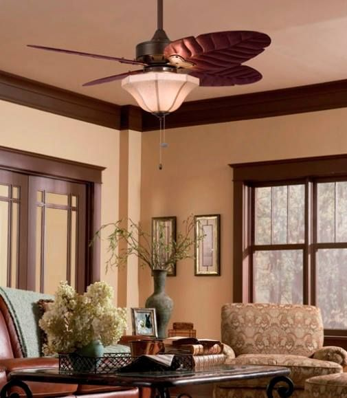 Windpoint Fan Available In India Only At Anemos Slanted CeilingTraditional Living