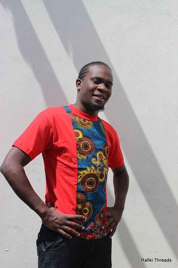 Be Unique. Shop african style t-shirts created by independent artists from around the globe. We print the highest quality african style t-shirts on the internet.
