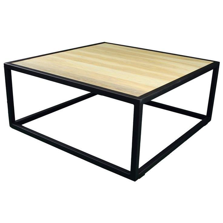 Deze diva wil je wel in huis hebben! De Spinder Design Diva Salontafel is namelijk ideaal voor bij de bank of stoel. Leg je voeten erop, zet er een dienblad met kaarsen op of leg er tijdschriften onder. Stijl meets functionaliteit in de zithoek!