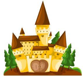 Ven a disfrutar de nuestros cuentos inventados por y para niños. Cuentos maravillosos de niños para leer y soñar, llenos de imaginación,fantasía y valores.