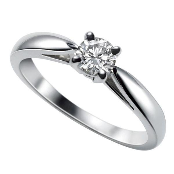 ボヌール ソリティア - Van Cleef & Arpels(ヴァン クリーフ&アーペル)の婚約指輪(エンゲージメントリング)ヴァンクリーフアーペルの婚約指輪・エンゲージリングをまとめました!