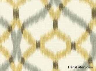 17 best grey and gold images on Pinterest Birches Curtains and