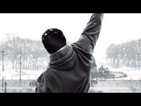 ▶ ¿Porque nos caemos? Motivational Video - subtitulos en español motivacion deportiva - YouTube